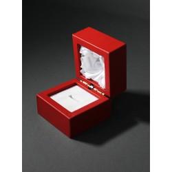 Коробка для кольца