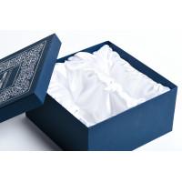 """Коробка """"Крышка-дно"""""""