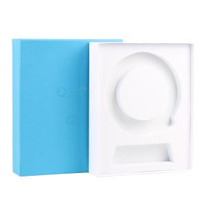 Коробка-пенал с ложементом из ЭВА