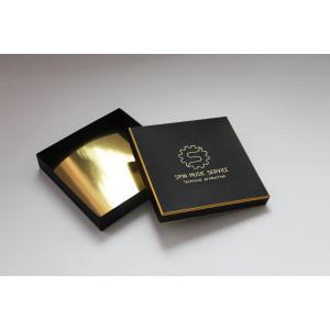 Коробка под шоколад