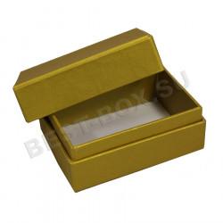 Коробка со вставкой