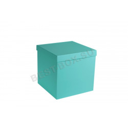 Куб 160 (тиффани)